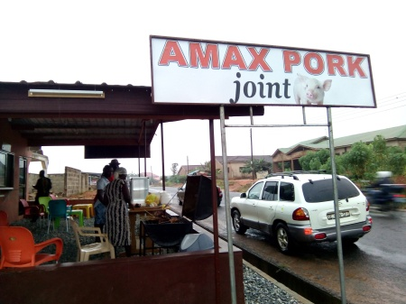 amax joint.jpg