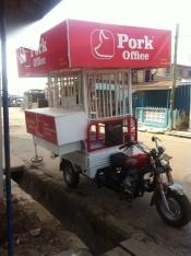 pork office.jpg